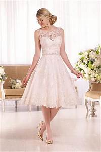 1000 ideas about civil wedding dresses on pinterest With civil wedding dress ideas