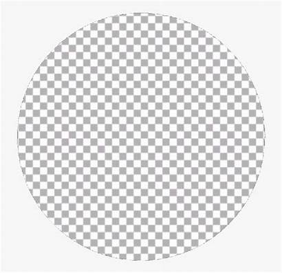 Transparent Square Circle Blanco Overlay Circulo Grid