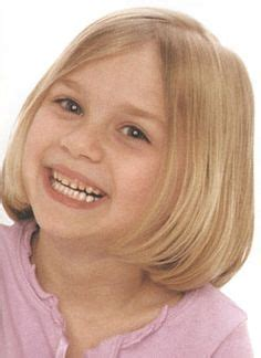 medium hair styles 1000 images about hair on haircuts general 4415