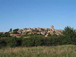 Puy De Dome : montpeyroux puy de d me wikipedia ~ Medecine-chirurgie-esthetiques.com Avis de Voitures