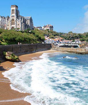 grotte de la chambre d amour vol biarritz biq billet d 39 avion biarritz pas cher avec