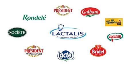lactalis si鑒e social crise du lait la coordination rurale présente ses solutions
