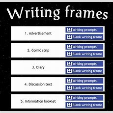 60 Best Informative Texts Images On Pinterest  Teaching Ideas, Informational Writing And