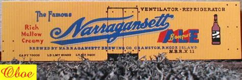 Schlitz Billboard ho beer cars cannonball 800 x 267 · jpeg