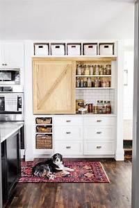 Cheap, Kitchen, Update, Ideas