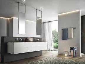 badezimmer in holzoptik badezimmermöbel in weiß 38 moderne badmöbel sets
