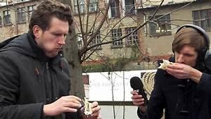 Stinkefisch Schweden Kaufen : testet surstr mming schwedischer stinkefisch youtube ~ Buech-reservation.com Haus und Dekorationen
