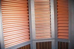 roofing bozeman testimonial000 testimonial003 With cheap metal siding
