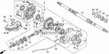 similiar 89 honda 300 trx x keywords honda 300ex engine bolt kit honda circuit diagrams furthermore 1994