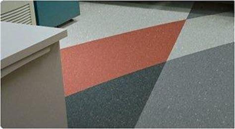 armstrong flooring medintone armstrong commercial vinyl sheet concord san ramon ca