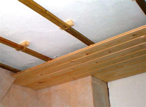 patte fixation lambris pvc plafond devis maison en ligne 224 marseille entreprise spvjcv