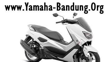 Nmax 2018 Bandung by Promo Nmax Bandung 2018 Nmax Non Abs Abs Terbaru