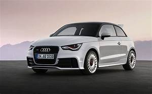 Audi A1 Quattro Prix : 2013 audi a1 quattro egmcartech ~ Gottalentnigeria.com Avis de Voitures