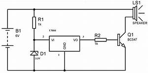 Um66 Melody Generator