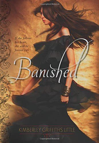 banished forbidden pdf banished forbidden by kimberley griffiths