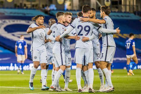 Premier League Matchday 9 Odds & Picks: Newcastle vs ...