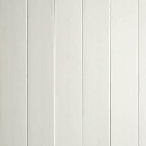 lambris pvc blanc castorama picture to pin on pinterest With lambris pvc blanc exterieur