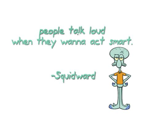 Spongebob Squarepants Quotes. Quotesgram