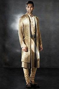 1000+ images about Indian Men's wear on Pinterest | Tarun ...