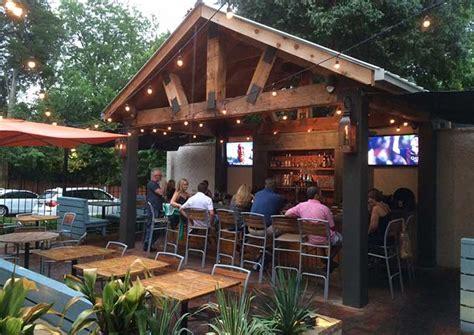 taco patio image 10 restaurants right now agenda