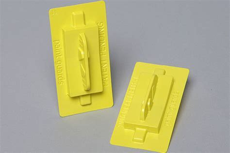 Paint Guards?   Protective Products Int'l, Inc.