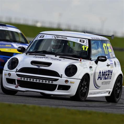 One day car insurance also allows you to borrow a car if you are not covered by an existing insurance policy, as long as you have the owner's permission. Premier Insurance to sponsor Amery Motorsport Racing team ...