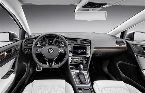 volkswagen jetta 2018 2018 vw jetta interior changes review future cars