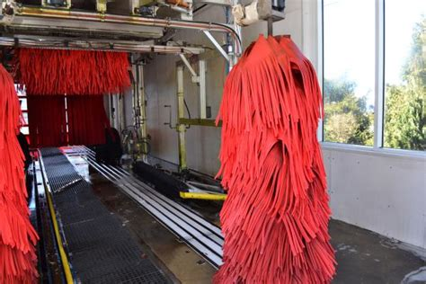 Glen Burnie Car Wash 1 Carpet Cleaning In Milwaukee Installation Dallas Christian Lowes Prices With Home Depot Casino Patterns Top Rated Giant