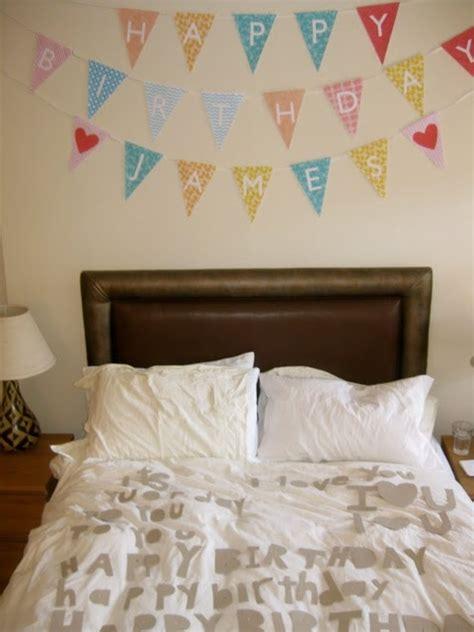 cute boyfriend surprises ideas  pinterest
