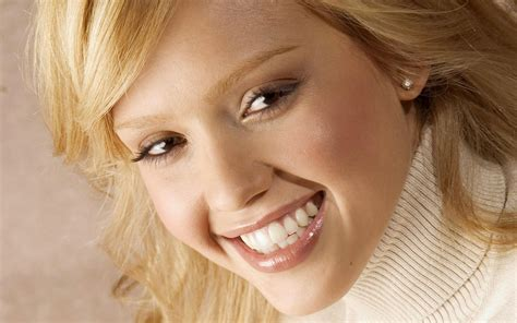 Charming smile wallpapers and images - wallpapers, pictures, photos