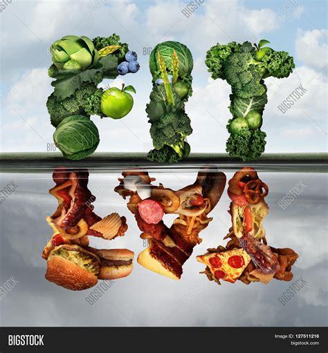 cuisine chagne lifestyle change concept image photo bigstock
