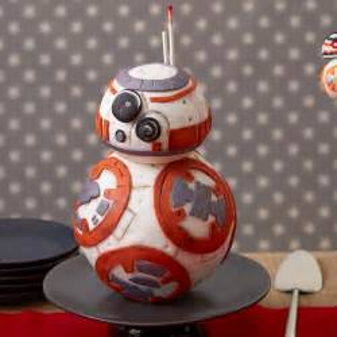 star wars template cake wilton star wars cake pan 2105 3035 novelty