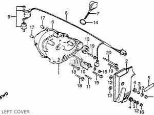 ducati monster engine diagram ducati monster speedometer With category ducati ducati 750 sport tags wiring diagram