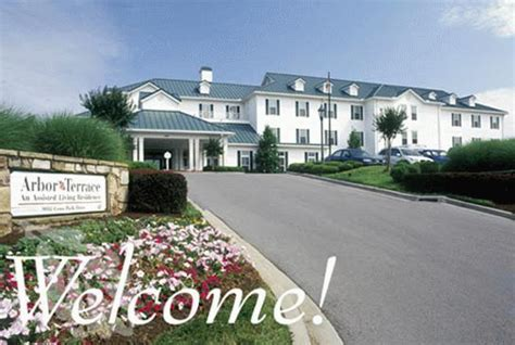 Knoxville, Tn Assisted Living Facilities From Seniorlivingorg. Extra Space Storage Addison Canned Tuna Diet. Dedicated Server Reseller Fix A Clogged Drain. Customer Experience Blueprint. Milky Way Galaxy Animation St Rose Cincinnati. Cheapest Online University Per Credit Hour. Home Security And Surveillance. Public Officials Liability Insurance. Revision Rhinoplasty Specialist Los Angeles