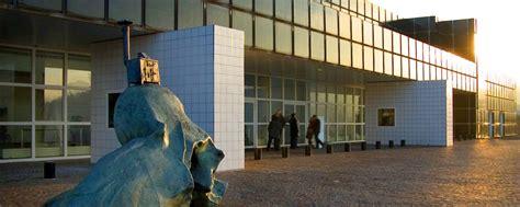 musee moderne st etienne mus 233 e d moderne de etienne rh 244 ne alpes