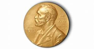 Breakthrough in cancer therapy wins Nobel Medicine Prize ...