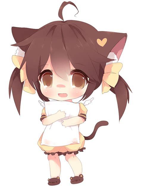 anime hug pillow pillow hug by yoai on deviantart