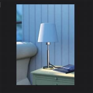 Lampen Von Lambert : lampen von lupia licht g nstig online kaufen bei m bel ~ Michelbontemps.com Haus und Dekorationen