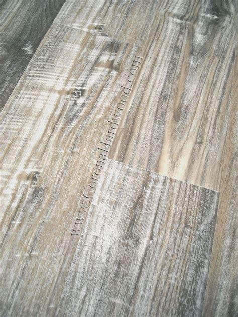 home depot flooring description 28 best home depot flooring description trafficmaster timberwolf ii color seashell texture