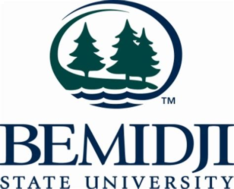 engagement sustainability bemidji state university