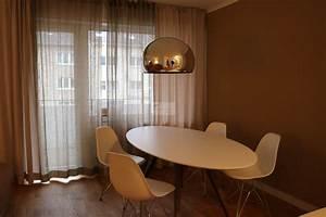 4 Zimmer Wohnung Frankfurt Kaufen : frankfurt innenstadt 3 zimmer wohnung 4788 wohnraumagentur ~ Kayakingforconservation.com Haus und Dekorationen