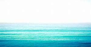 (12240) Summer Tumblr Wallpaper HD - WalOps.com