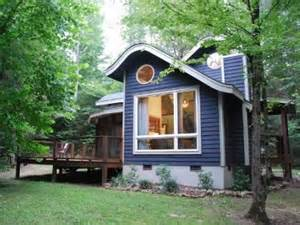 best small cottage plans best small cabin plans best cabin designs mexzhouse com