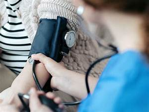 High Blood Pressure  What Is High  Symptoms  Causes  And More