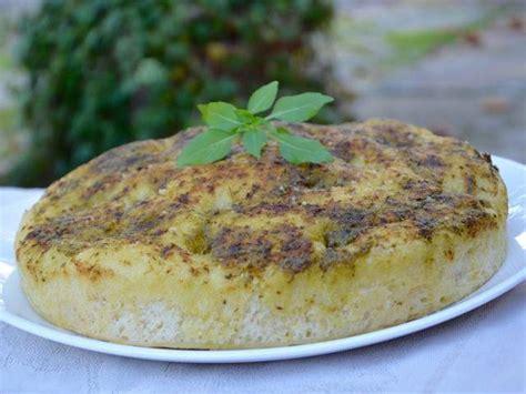 la cuisine de pauline recettes végétariennes de foccacia