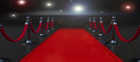 tapis mercedes classe e tapis dekoration mode fashion