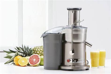 juicer select activevegetarian juice