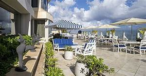 Condado Vanderbilt Hotel (San Juan, PR)