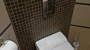 Mosaik Dusche Versiegeln : dusche mosaik reinigen verschiedene ~ Michelbontemps.com Haus und Dekorationen
