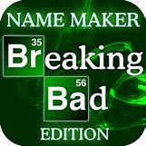 Breaking Bad Periodic Table   1024 x 1024 png 641kB